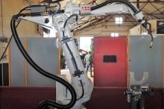 ABB1-Large-robot-spawalniczy