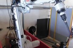 ABB2-Large-robot-spawalniczy