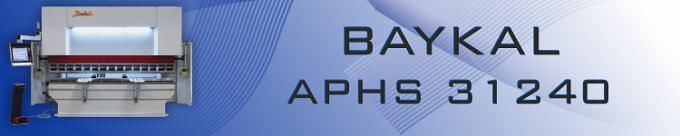 baykal aphs