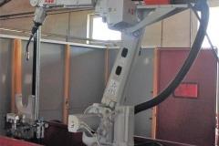 ABB3-Large-robot-spawalniczy
