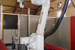 ABB4-Large-robot-spawalniczy
