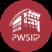 pwsip logo